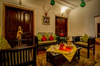 Belvilla The Umaid Vilas Royal Heritage Haveli