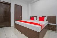 OYO 79022 Hotel Dream Villa