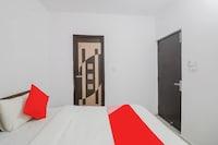 OYO 79029 Jannat Residency