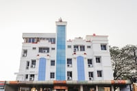 Capital O 79031 Hotel sathyam by Coastal Grand Hotels & Resorts