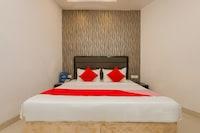 OYO 79035 Flagship Hotel Kalpana Elite