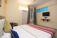 OYO 79051 Collection O Hotel Bk House