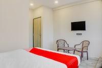OYO 79075 Safal Rooms