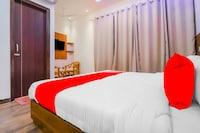 OYO 79092 The Jugnu Hotel
