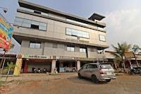 Capital O 79095 Sai Kesar Residency