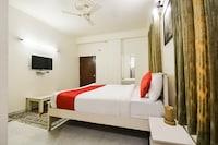 OYO 6617 Hotel Dior