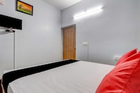 Capital O 79102 Krish Holiday Inn