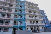 OYO 79139 Flagship Rana Residency