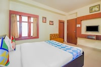 OYO Home 79141 Suravi Guest House