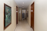 Collection O 79149 Grace Residency RK Salai