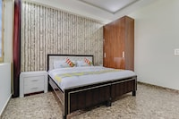 OYO 79153 Exotic Stay 3BHK