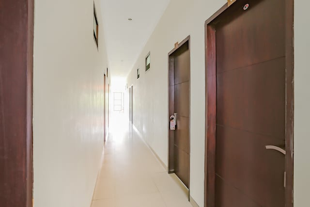 OYO 90306 Mmtc2 Guest House