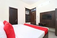 OYO 6623 Namaskar Villa
