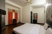 OYO 6624 Hotel Ashiana