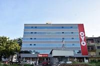OYO 79193 Flagship Novel Inn