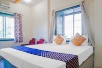 Spot On 79198 Hotel Alankar Lodge
