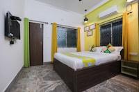 OYO 79205 Milonee Stay Near ITER college, Khandagiri