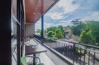 OYO 90312 Bahu Bay Hotel