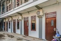 OYO 90314 Stadion Guesthouse Syariah