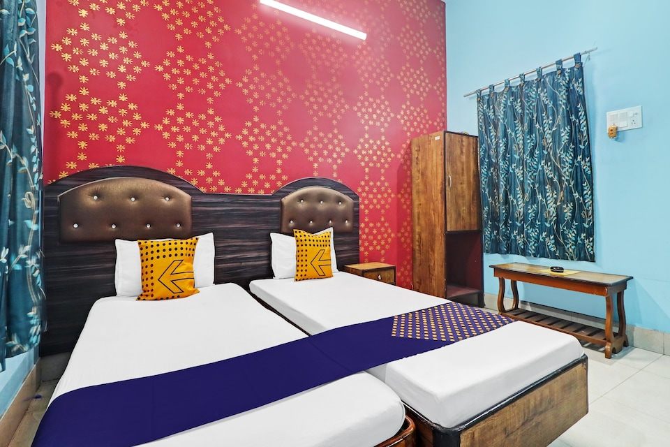 SPOT ON 79210 Royal Galaxy Hotel, Dhanbad, Dhanbad