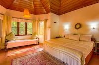 Belvilla The School Estate- Luxury Heritage Home in 200 Acres