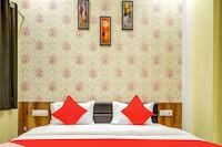 OYO 79249 Hotel Lotus