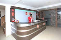 Oyo Flagship 046 (Hotel Abhay Palace) Vaishali