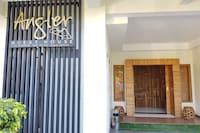 OYO 90319 Angler Guest House Malang