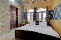 OYO 79269 Hotel Nissar