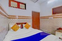 SPOT ON AGR489 Hotel Relax