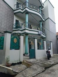 OYO 90323 Wisma Puspita Syariah