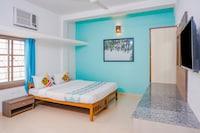 OYO Home 79288 Vardhan Home