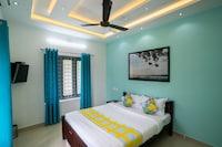 OYO 79290 Manswini - The Serenity Villa