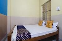 SPOT ON 79293 Hotel Rajesh
