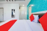 OYO 79297 Hotel Air