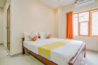 OYO 79307 krishnaa suites