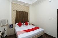 OYO 79309 Flagship Hotel Shreema