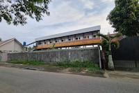 OYO 90325 Pondok Dnayu Syariah