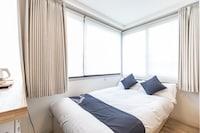 OYO 44869 Key Hotel Akihabara