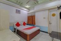 OYO Flagship 79318 Hotel Bansal