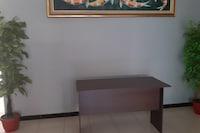 OYO 90326 Holistay Surabaya