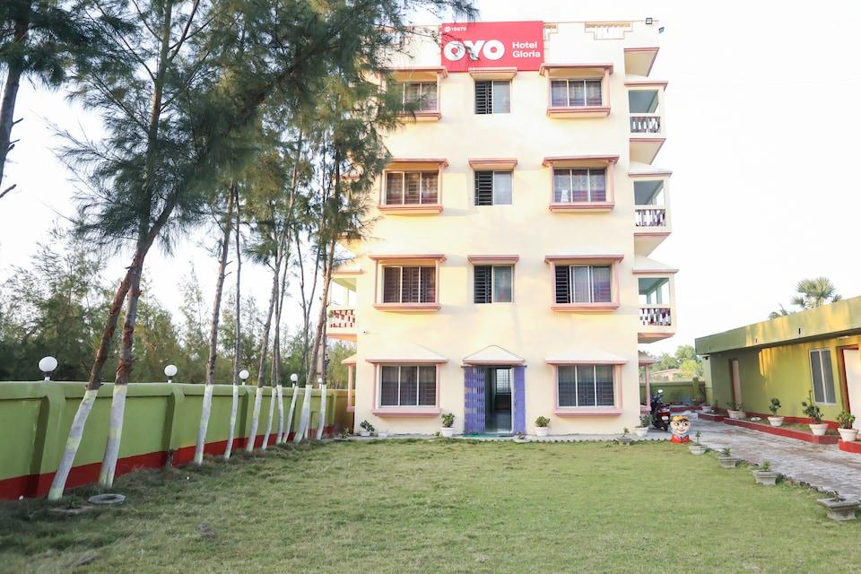 OYO 79344 Hotel Gloria