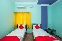 OYO 79363 Raikar Residency