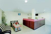 OYO 90331 Hotel Toba Shanda