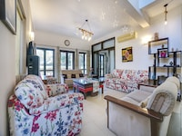 Belvilla Beautiful Villa within a Lush Green Golf Resort -1