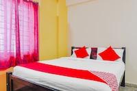 OYO 79377 Mmr Hotel