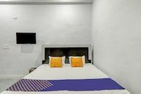 SPOT ON 79385 Hotel Kamla