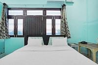 OYO 79393 Hotel Madakini Destination