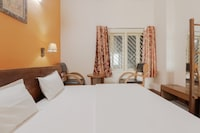 OYO 79403 hotel bommana residency