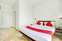 OYO 79417 Cherai Blue Lagoon Beach Resort by TCS Suites